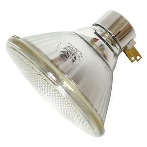GE Lighting 80315 Soft White 150-watt PAR38 Light Bulb with Medium Side Prong Base, 1-Pack