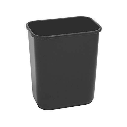 Highmark Office Depot Recycling Bin Blue WB0188 7 Gallons