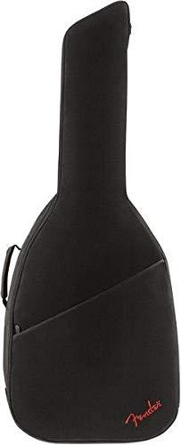 Fender FA405 Multi-Fit Dreadnought Acoustic Guitar Gig Bag
