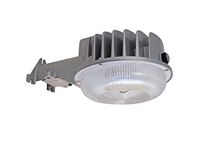 Howard Lighting DTDC-30HO-LED-120 Dusk-to-Dawn Commercial High Output Lighting