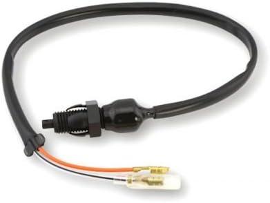 Frein interrupteur arri/ère pour GSX-R 750/1100/GV73/C gr77b gr7ab