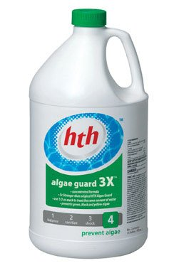 arch-chemical-hth-66515-algae-guard-3x-concentrate-034-gallon
