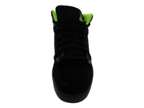 NIKE Nike mogan mid 3 scarpe sportive fashion, moda uomo