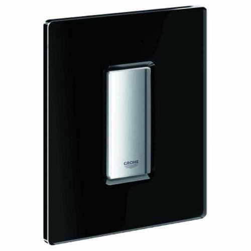 GROHE 38846KS0 Skate Cosmopolitan Actuation Plate