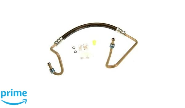 ACDelco 36-353090 Professional Power Steering Pressure Line Hose Assembly
