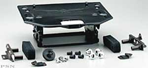 Honda (08A06-MCA-A02 CD Changer Attachment Kit