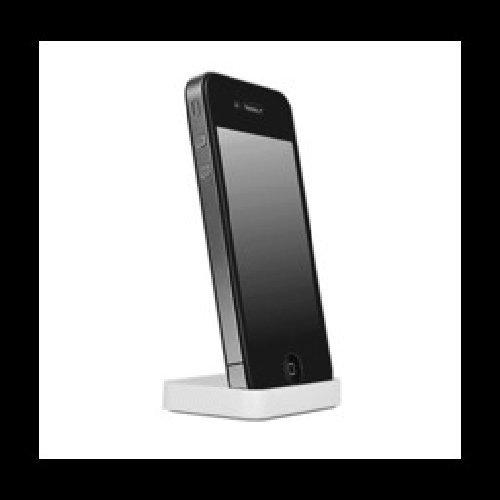 551ef9def68 Agente007 - Microfono Gsm Espia Oculto En Cargador Dock Iphone 5 / 5S / 5C  / 6 / 6 Plus: Amazon.es: Electrónica