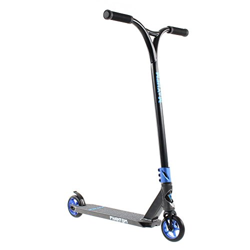 Cruiser Kick Scooter - 9