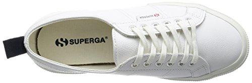 A 2750 Basso Superga Unisex Sneaker fglu Collo SF1wxtqP