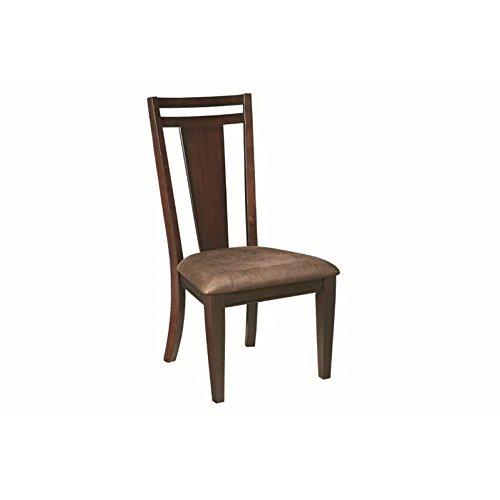 Broyhill Northern Lights Kid Side Chair