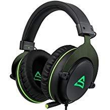 PC Gaming Headphones