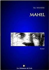 MAHEL par Neil Thomas