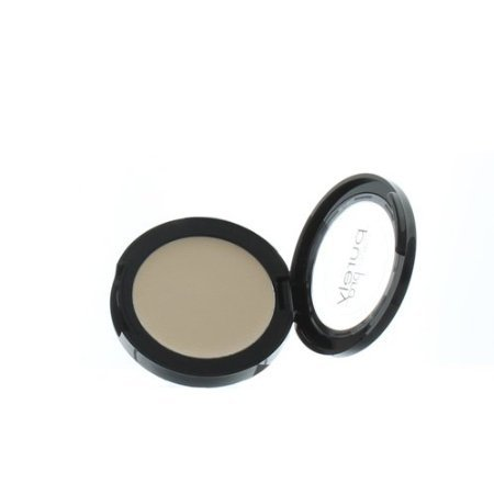 Purely Pro Cosmetics Eye Shadow, Magnet Light, 0.0020 Ounce