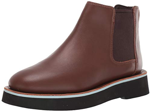 Camper Women's Tyra Ankle Boot