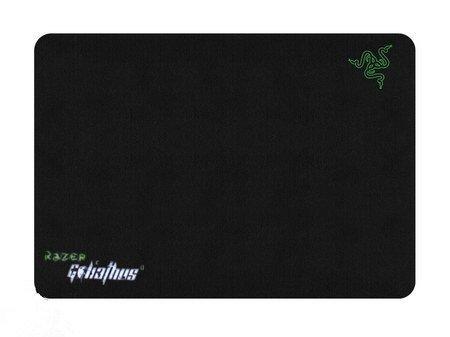 31lyGjk45HL - mouse pad