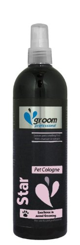 GROOM PROFESSIONAL Tick Remover