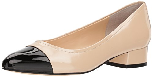 Ivanka Trump Women's LARRIE Pump, Light Pink, 8 M US