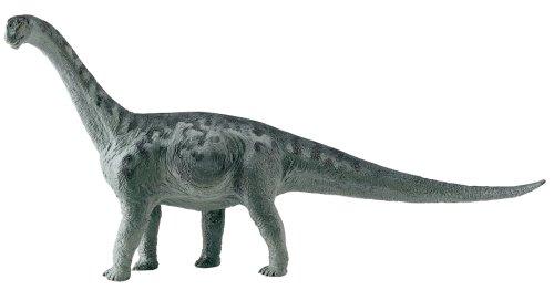 Safari Ltd Carnegie Scale Model Camarasaurus