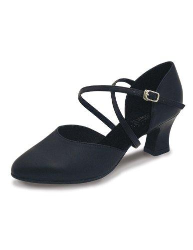 chaussures danse de salon amazon,magasin chaussures de danse
