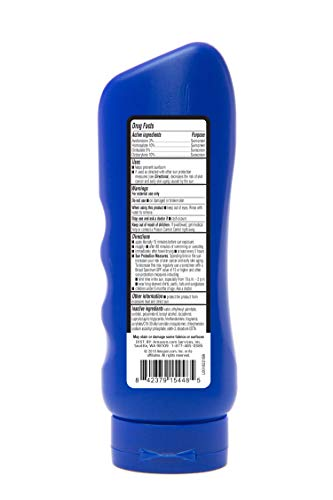 Buy neutrogena ultra sheer dry-touch sunblock spf 100