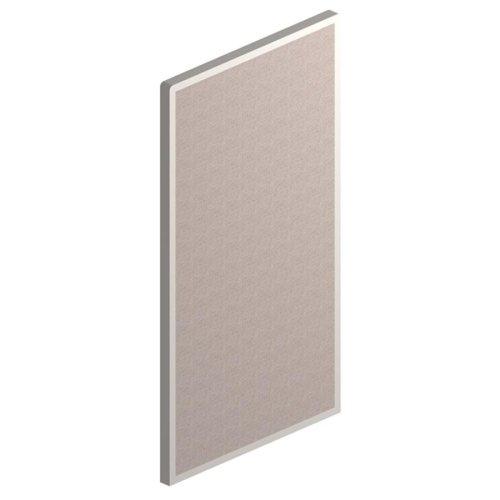 Maxon LL6636E Parallel Panel - 66