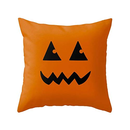 Pumpkin pillow Pumpkin cushion Ghost cushion Halloween pillow Halloween cushion Halloween decor halloween home halloween throw pillow