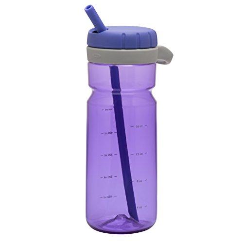 OXO Strive Propel Bottle 24 Ounce