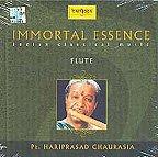 Essence Flute - 6
