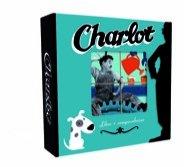 Charlot (Spanish Edition)