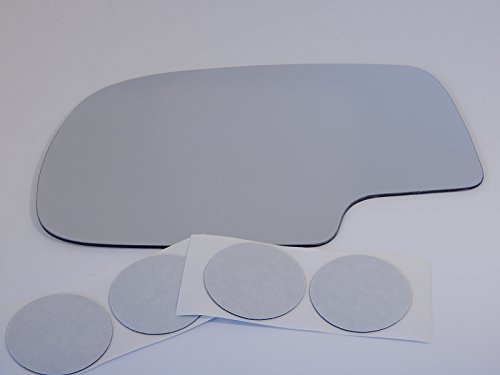 auto and truck mirrors unlimited - 1