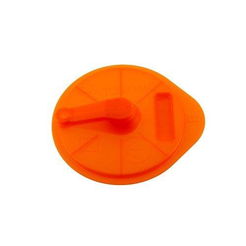 Tassimo 00632396 Genuine Original Service T-Disc Fits for...