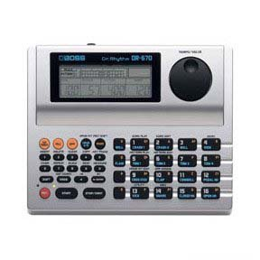 boss drum machine with bass musical instruments. Black Bedroom Furniture Sets. Home Design Ideas