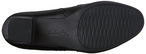 Clarks Rosalyn Nicole Slip-on Mocassins