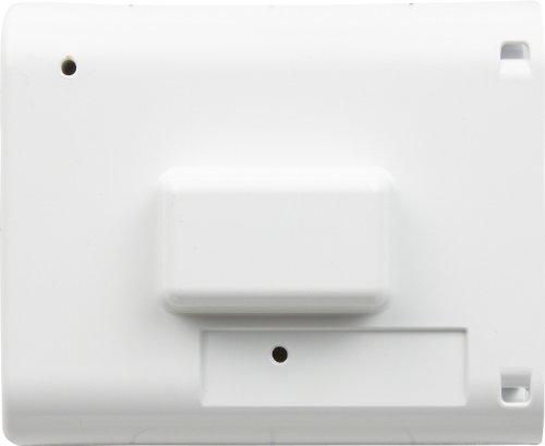 Whirlpool 61005988 Defrost