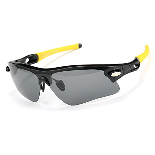 72bd44ca01f Best Polarized Sunglasses Cycling « Heritage Malta