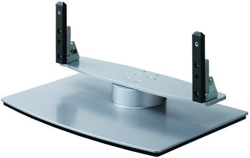 Pioneer Top Stand PDK-TS12 Plata - Soporte para televisor (Plata): Amazon.es: Coche y moto