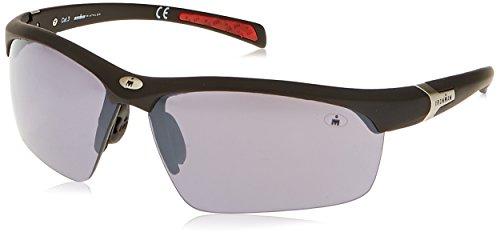 Ironman Principle Sunglasses - Man Iron 1 Sunglasses