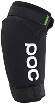 POC Joint VPD 2.0 Elbow Pad