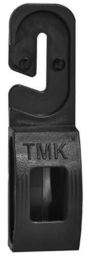 TMK Tactical Mic Klip