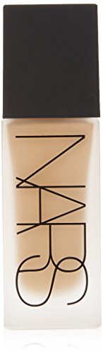 NARS All Day Luminous Weightless Foundation - #Punjab, used for sale  Delivered anywhere in Canada