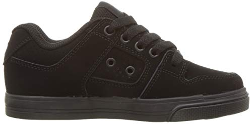 Pictures of DC Pure Kids Skate Shoe D(M) US 3