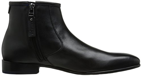 Ted Baker Mens Brysen Boot Nero