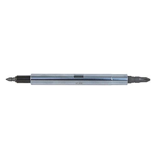 092644325571 - Klein Tools 32557 Heavy-Duty Multi-Bit Screwdriver/Nut Driver carousel main 5