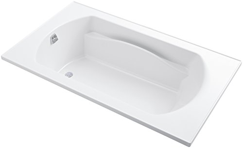 72 inch soaking tub - 6