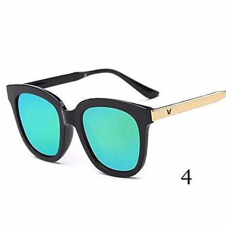 Women Shades Oversized Eyewear Classic Designer Sunglasses Fashion Style UV400