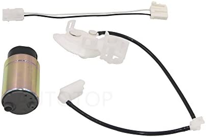 New Electric Fuel Pump  fits for 2008-2014 Toyota Yaris #23220-21211 2322021211