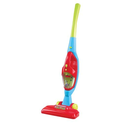 vacuum cleaner for toddlers - 4