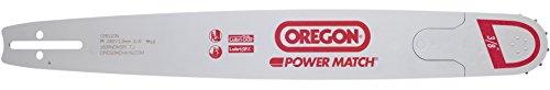 Oregon 20'' Power Match Saw Bar 208RNDK095 by Oregon