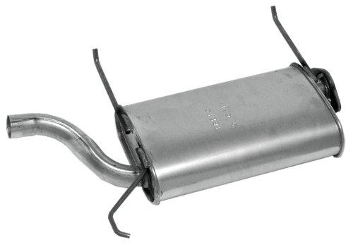 Walker 18210 SoundFX Muffler