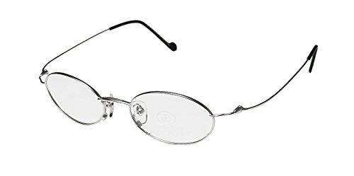 New & Season & Genuine - Brand: Paolo Gucci Style/model: 7326 Gender: Mens/Womens Vision Care Glamorous Designer Full-rim Eyeglasses/Eyeglass Frame (48-20-140, Matte - Eyeglasses Gucci New